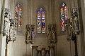 Saintes, Eglise Saint Eutrope-PM 38360.jpg