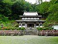Saishoji-tample-kanagawa-june2014.jpg