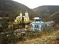 Sakharna nunnery, looking SW - panoramio.jpg