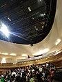 Sala Tlaqná 06.jpg