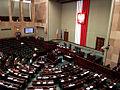 Sala obrad Sejmu RP.jpg