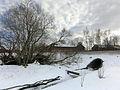 Salaligan Sven Eriksson Sörbo bro 7166.jpg