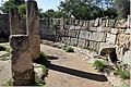 Salamis 403DSC 0580.jpg