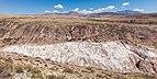 Salineras de Maras, Maras, Perú, 2015-07-30, DD 01.JPG