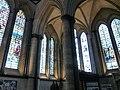 Salisbury Cathedral 2018 2.jpg