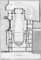 Salle de l'Opéra de Moreau - plan du théâtre et des premieres loges - Dumont 1774 - Blom 1968 reprint.png