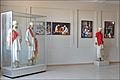 Salle sur les Chams (musée Cham, Da Nang) (4395495370).jpg