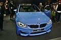 Salon de l'auto de Genève 2014 - 20140305 - BMW.jpg