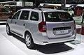 Salon de l'auto de Genève 2014 - 20140305 - Dacia 13.jpg