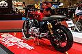 Salon de la Moto et du Scooter de Paris 2013 - Honda - CB1100F - 006.jpg
