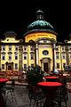 Salzburg, Austria (15713706660).jpg