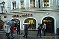 Salzburg McDonalds 1.jpg