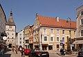 Salzburger Vorstadt 09 (Braunau) I.jpg