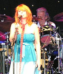 Sam Brown 2006.jpg