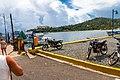 Samana 32000, Dominican Republic - panoramio (6).jpg
