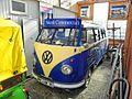 Sammlung Historischer Fahrzeuge Braunschweig 2013 by-RaBoe 136.jpg
