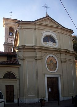 Samone Chiesa San Rocco.jpg
