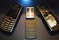 Samsung GT-B2710.jpg