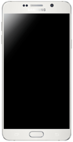 Samsung Galaxy Note 5 - Wikipedia