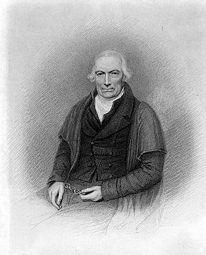 Samuel Vince - Samuel Vince