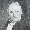 Samuel Dinsmoor Sr..jpg