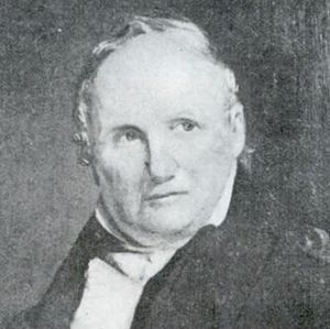 Samuel Dinsmoor - Image: Samuel Dinsmoor Sr