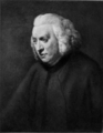 Samuel Johnson (1911) Frontispiece.png