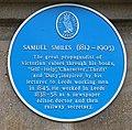 Samuel Smiles (8116935276).jpg