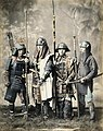 Samurai (1).jpg