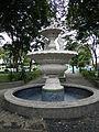 SanNicolas,Pangasinanjf9111 10.JPG