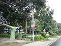 SanNicolas,Pangasinanjf9111 26.JPG