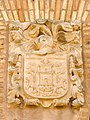 San Adrián - escudo heráldico.jpg