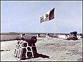 San Blas-Mexico-fort.jpg