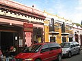 San Cristobal de las Casas. - panoramio - holachetumal (1).jpg