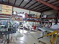 San Diego Air & Space Museum restoration annex Gillespie Field -3.jpg