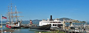 San Francisco Maritime National Historic Park.JPG