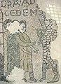 San Giovanni Evangelista in Ravenna, crusader.jpg