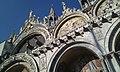 San Marco, 30100 Venice, Italy - panoramio (32).jpg