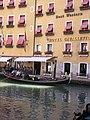 San Marco, 30100 Venice, Italy - panoramio (481).jpg