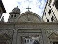 San Marco, 30100 Venice, Italy - panoramio (548).jpg