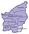 San Marino Montegiardino.png