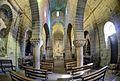 San Pedro de Teverga (32996050452).jpg