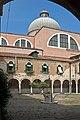 San Pietro di Castello (Domo).jpg