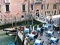 San Polo, 30100 Venice, Italy - panoramio (15).jpg