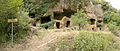 San guliano etruskische nek.jpg