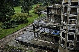 Sanatorium Aincourt.jpg