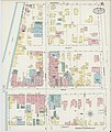 Sanborn Fire Insurance Map from Albion, Orleans County, New York. LOC sanborn05726 003-6.jpg