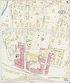 Sanborn Fire Insurance Map from Amesbury, Essex County, Massachusetts. LOC sanborn03673 003-5.jpg