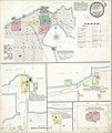 Sanborn Fire Insurance Map from Anacortes, Skagit County, Washington. LOC sanborn09105 002-1.jpg
