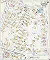 Sanborn Fire Insurance Map from Auburn, Cayuga County, New York. LOC sanborn05750 002-19.jpg
